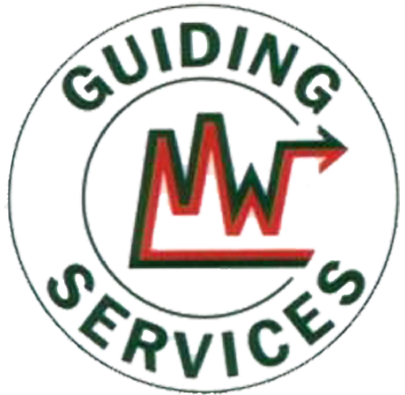 MW Guiding Services South Wales
